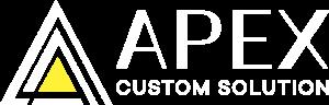 APEX Custom Solution Website Creator